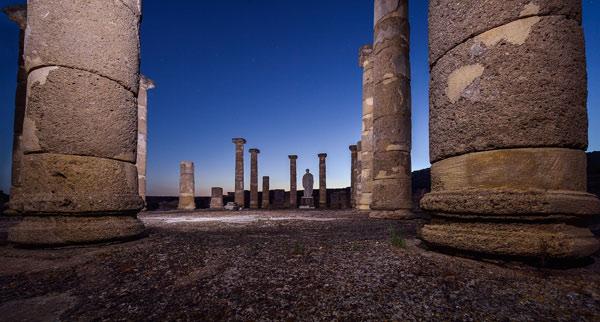 Fotografía y conservación en Algeciras 3