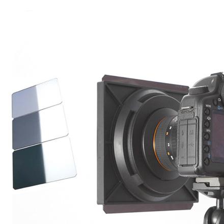 Concurso de fotografía nocturna con 8.000€ en premios 6