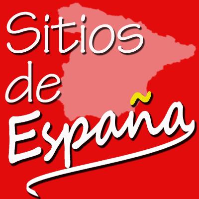 Sitios de España 1