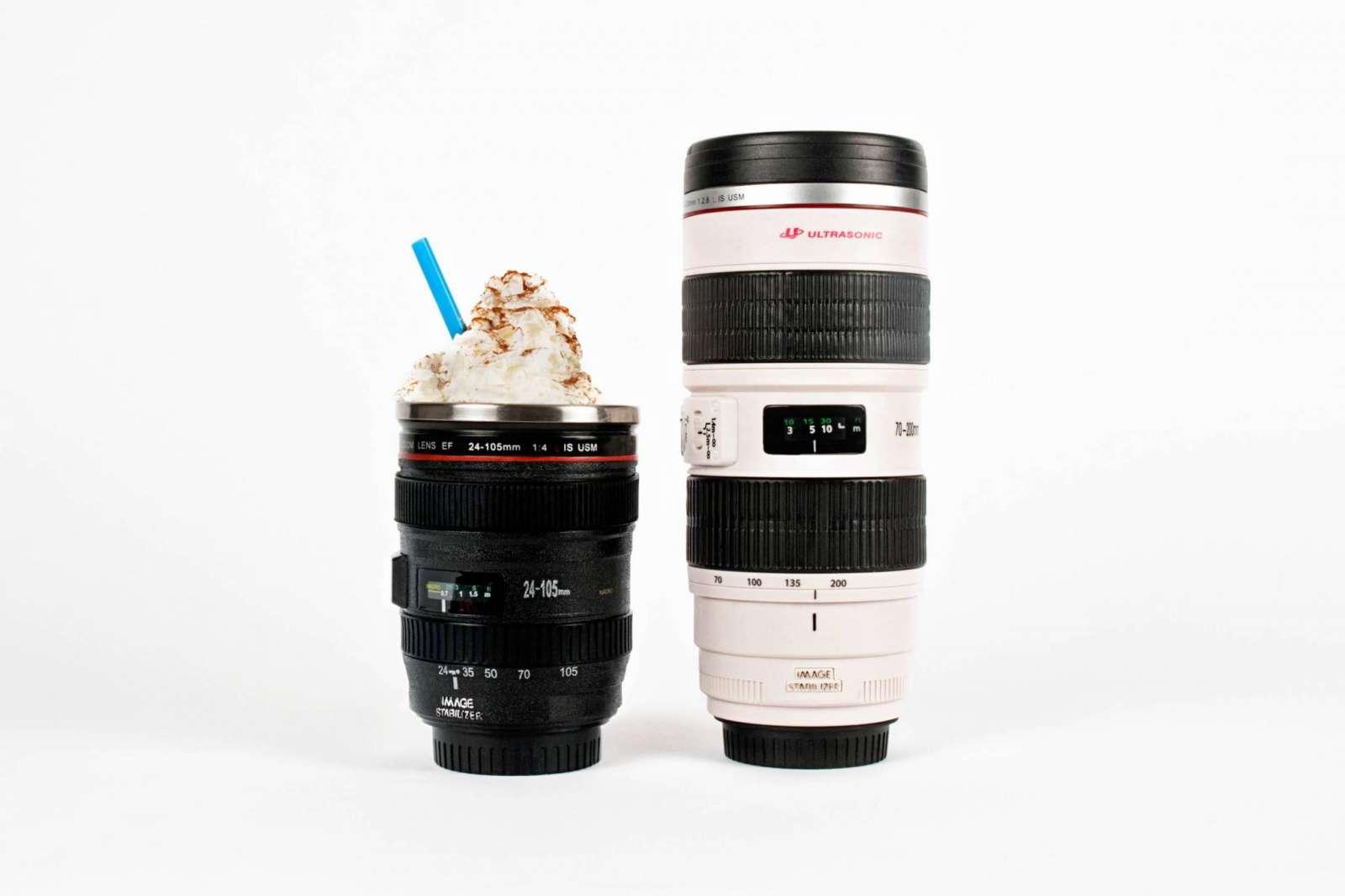 ¿Qué regalar a un fotógrafo para estas Navidades? 9