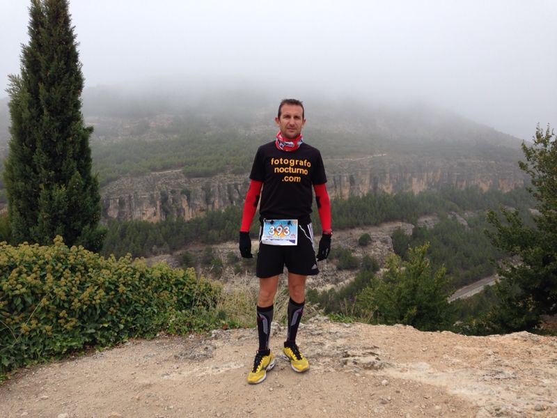 Media Maratón de Cuenca 3