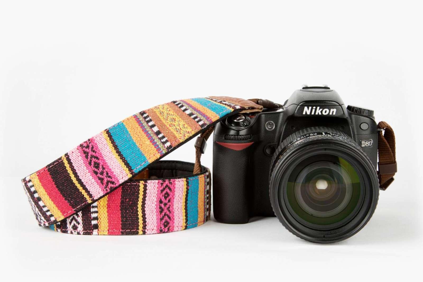 ¿Qué regalar a un fotógrafo para estas Navidades? 4