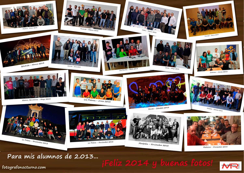 Recuerdos de 2013 1