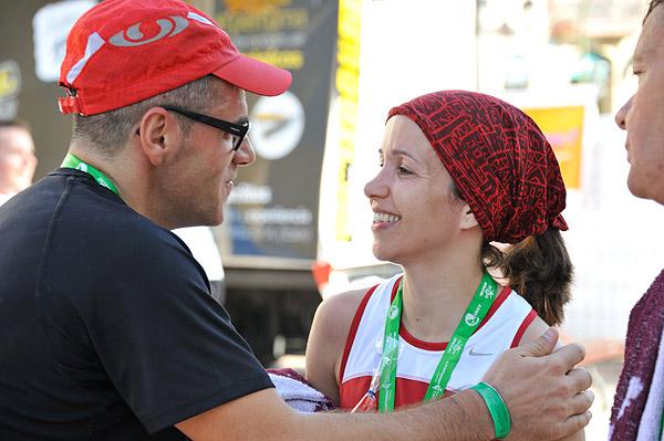 Así fue el IV Maratón Internacional de Castellón 7