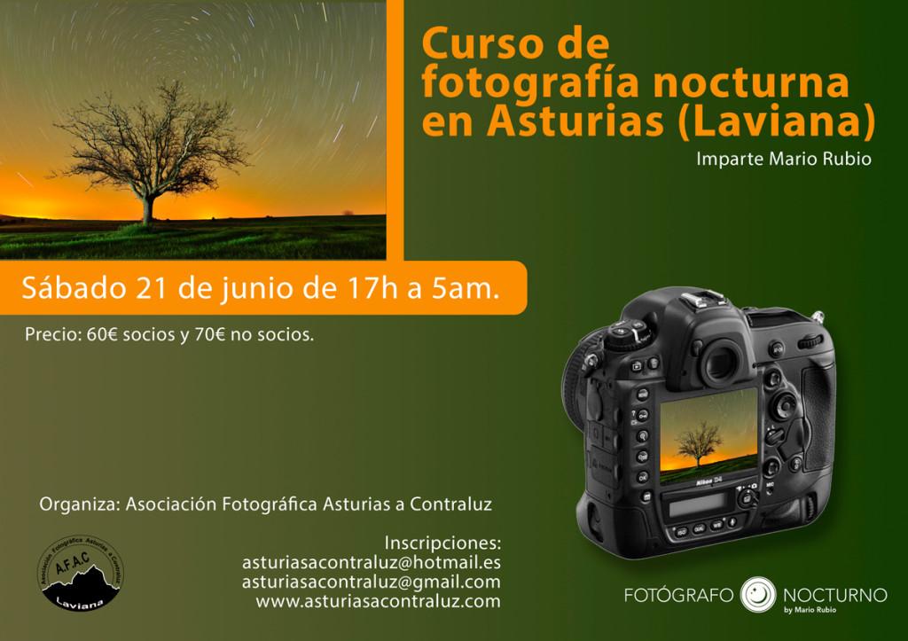 asturiasacontraluz_a