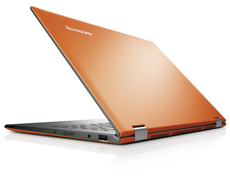 Lenovo-Yoga-2-Pro_Image_2