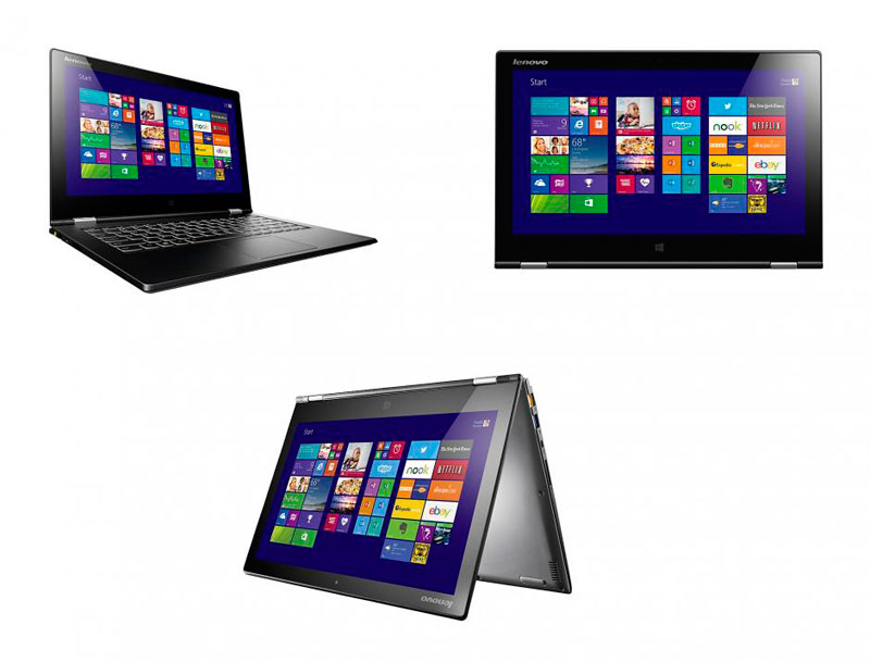 lenovo_yoga_2_-_foldable