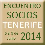 tenerife2014