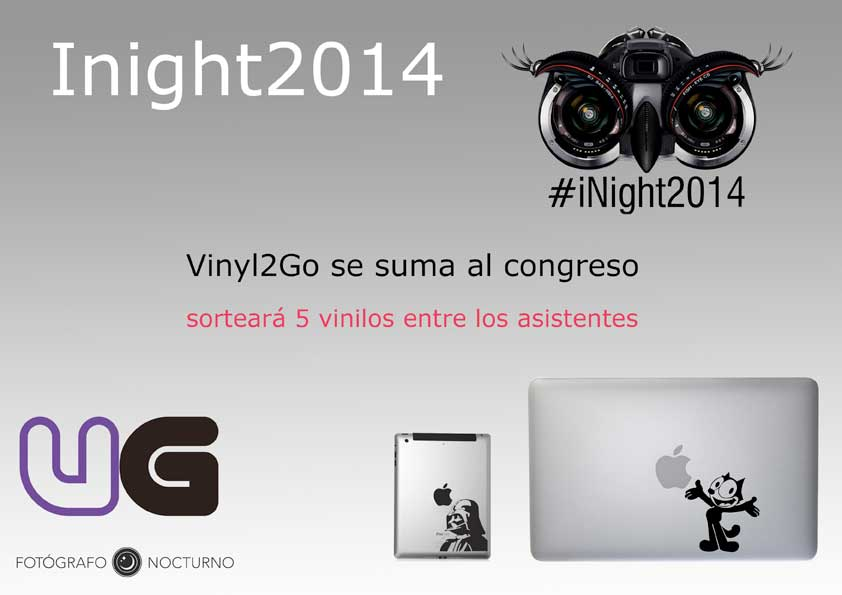 vinyl2go