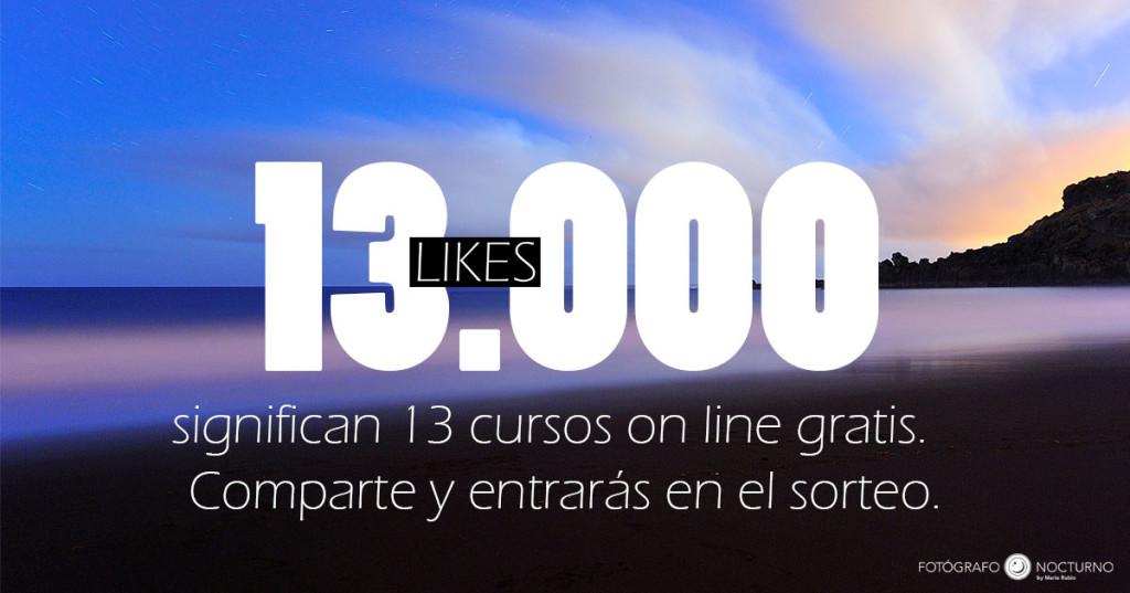 13000likes_1200