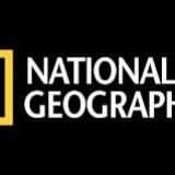 Acuerdo con National Geographic de Mario Rubio