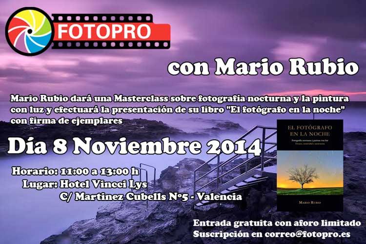 Mario-Rubio-presentacion-anuncio