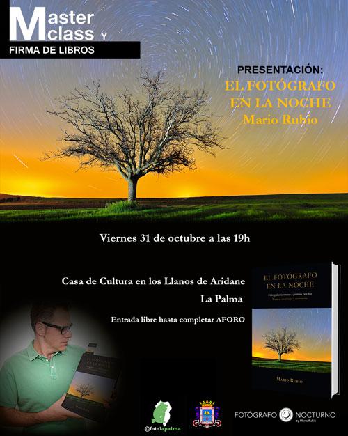 presentación-fotolapalma_1