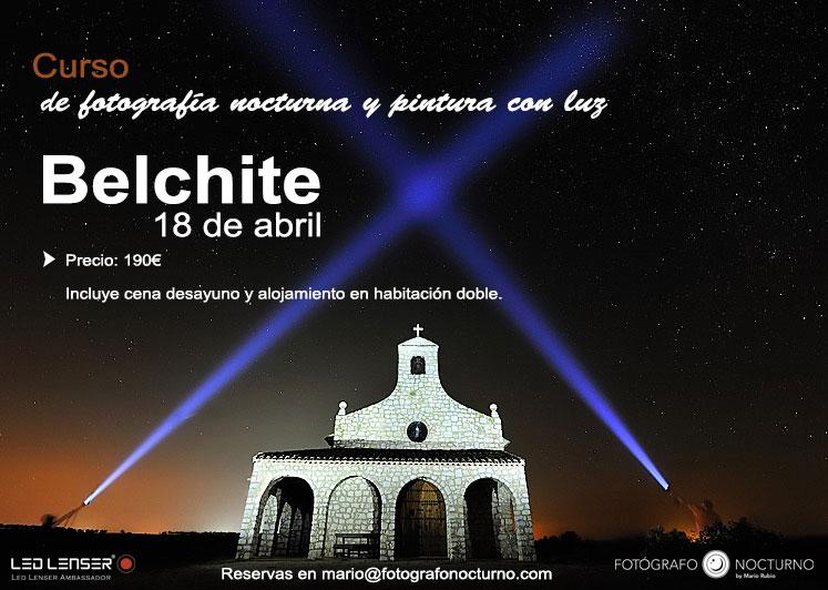 Belchite2015