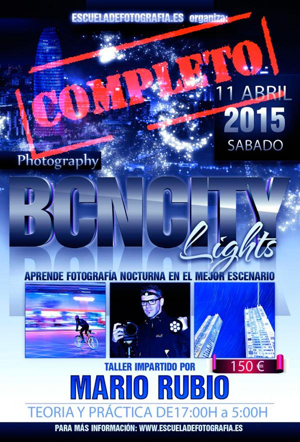 bcncitylights1b-696x10