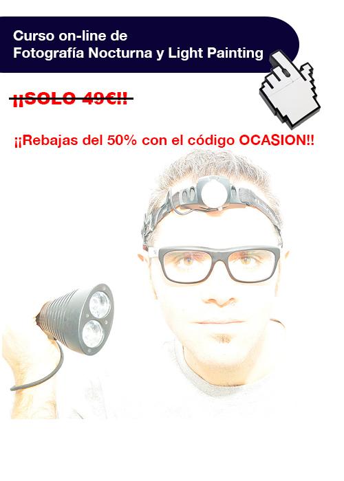 curso_on_line_1_50dto