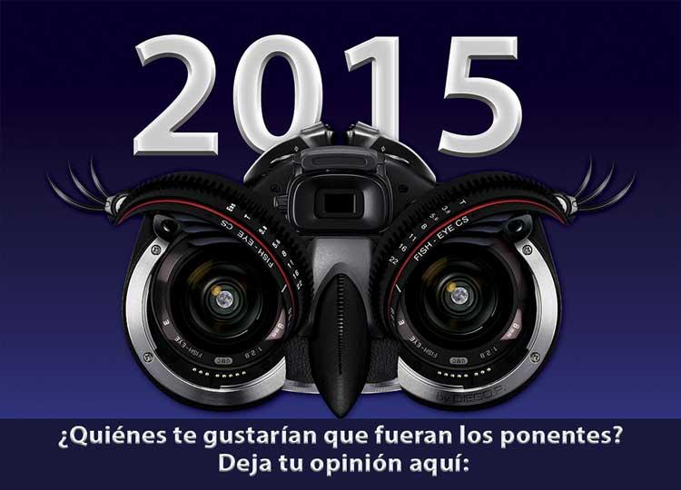 inigth_2015
