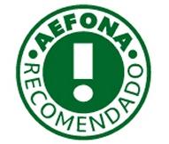 l_recomendado