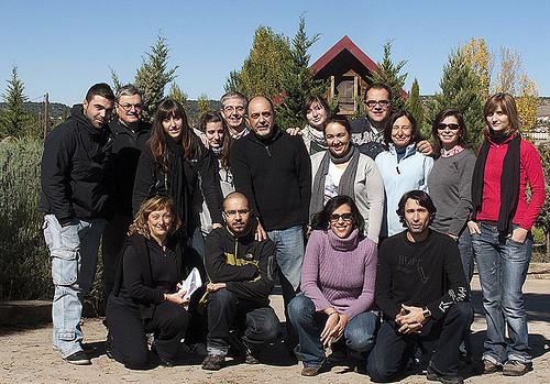 Cuenca. 16-17 de octubre 3