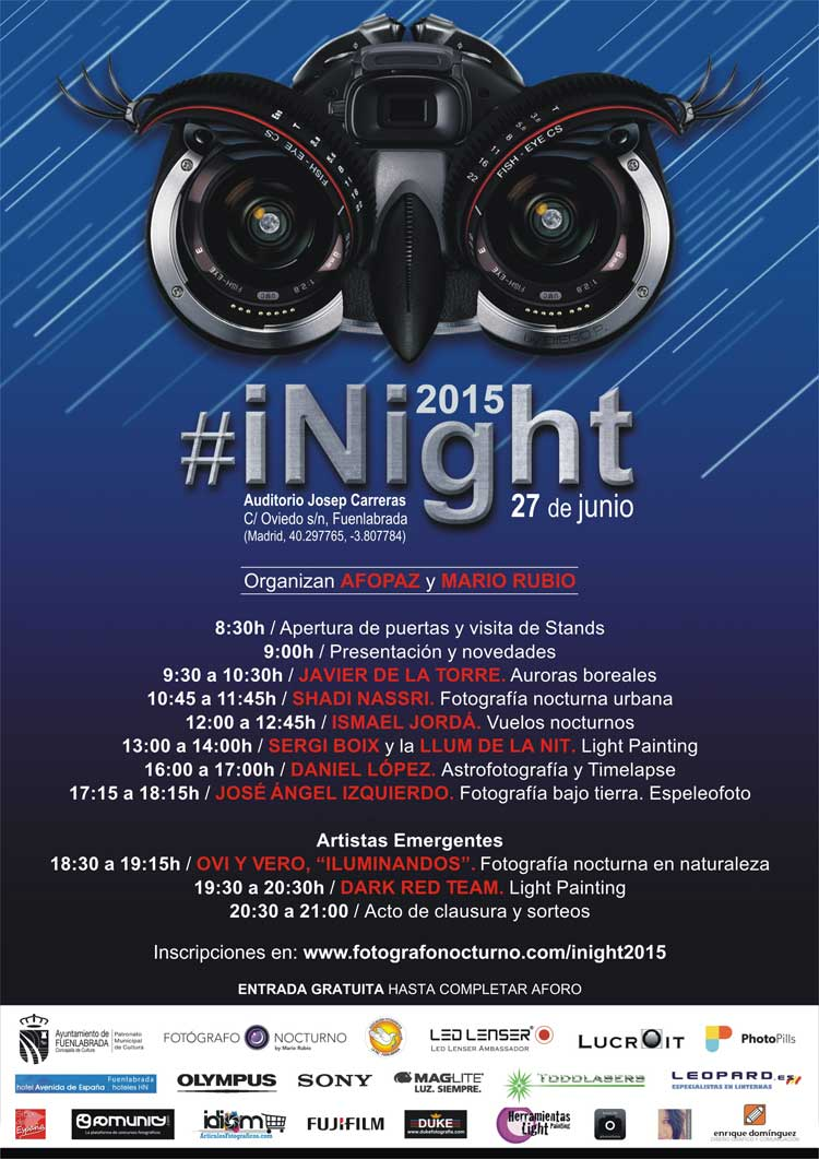 Cartel-iNight-2015_web