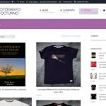 Mejor web y más rapidez en Fotógrafo Nocturno 5