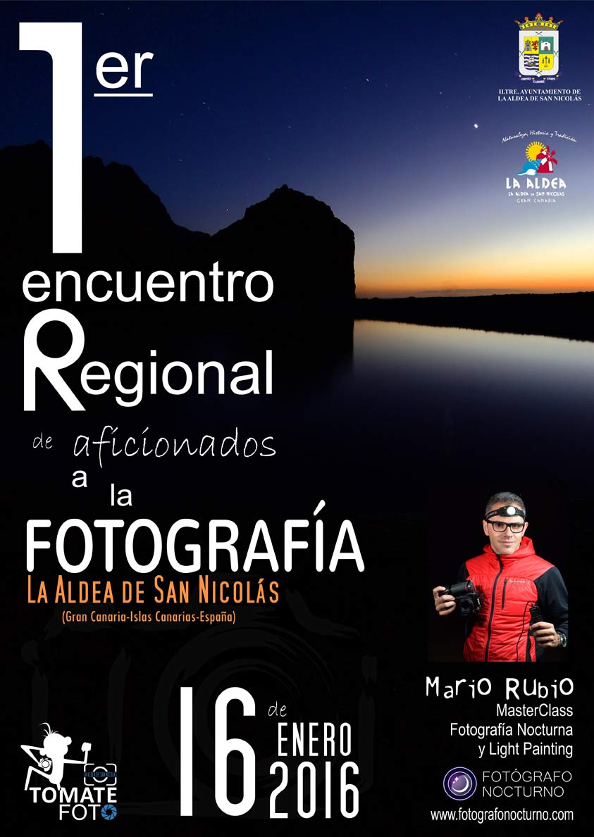 Cartel-Encuentro-Fotografico--Mario-Rubio-(nueva--Fecha)