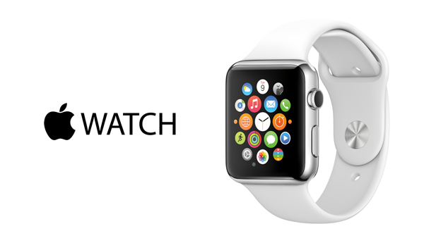 El-Apple-Watch-solo-puede-ser-restaurado-por-Apple-por-errores-con-la-nueva-beta