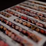 Días 10, 11 y 12. Kioto, la ciudad de los templos y mi cámara 6