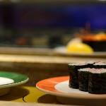 Días 10, 11 y 12. Kioto, la ciudad de los templos y mi cámara 3