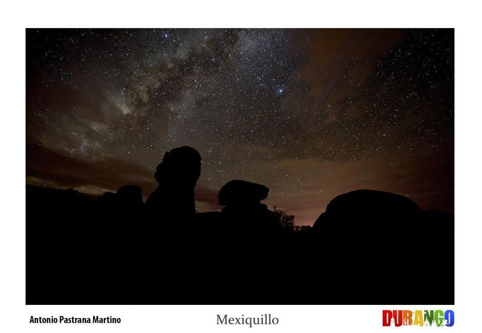Mi viaje fotográfico a México. Fotos, tequila y alacranes. 3