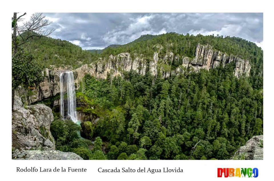 Mi viaje fotográfico a México. Fotos, tequila y alacranes. 4