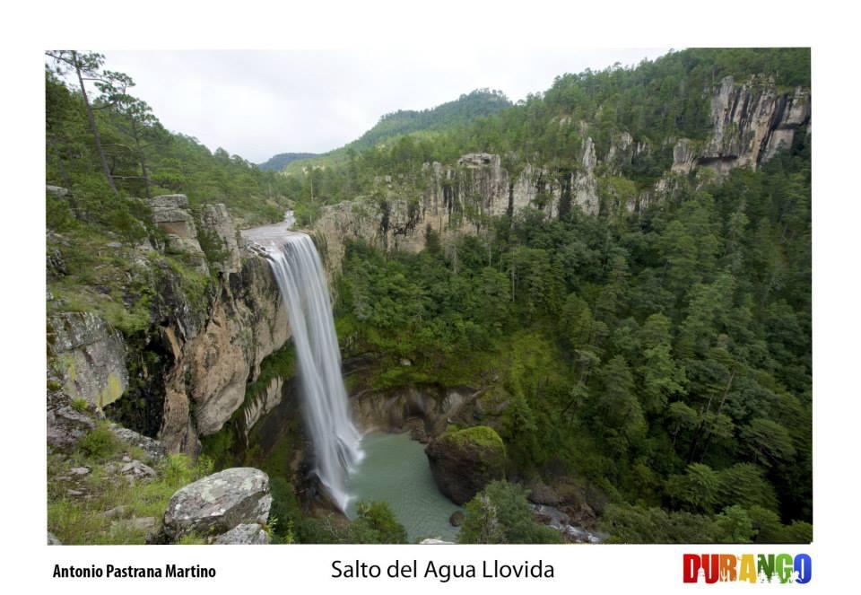 Mi viaje fotográfico a México. Fotos, tequila y alacranes. 14
