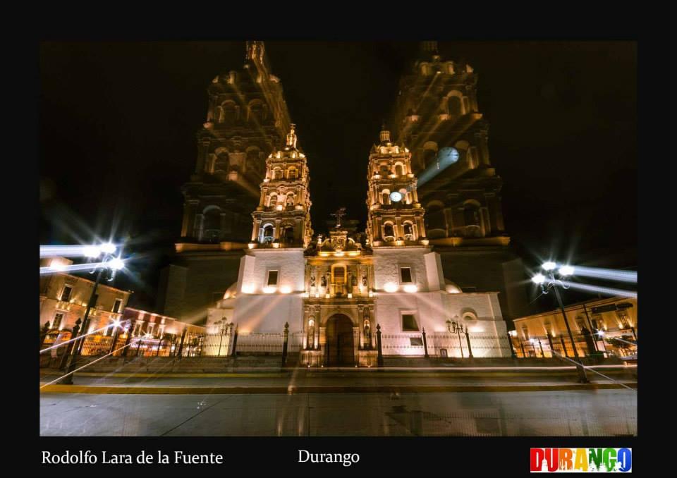 Mi viaje fotográfico a México. Fotos, tequila y alacranes. 20