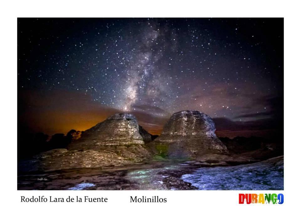 Mi viaje fotográfico a México. Fotos, tequila y alacranes. 33