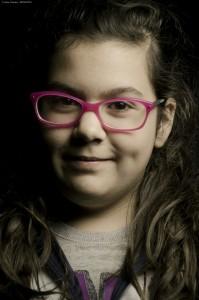 La fotografía en Educación Primaria. Proyecto Capturando Emociones. 5