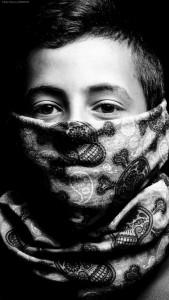 La fotografía en Educación Primaria. Proyecto Capturando Emociones. 10