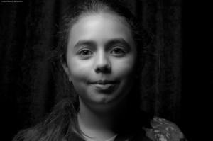 La fotografía en Educación Primaria. Proyecto Capturando Emociones. 13
