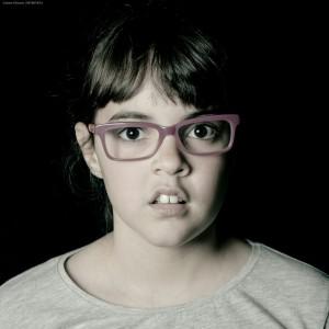 La fotografía en Educación Primaria. Proyecto Capturando Emociones. 14