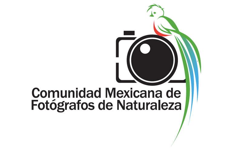 Mi viaje fotográfico a México. Fotos, tequila y alacranes. 91