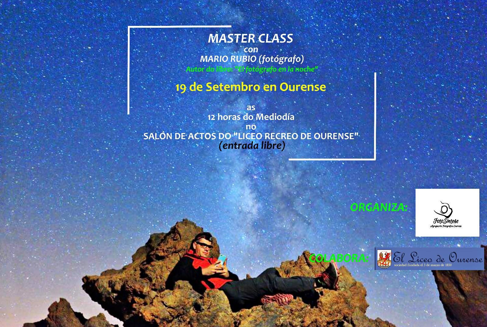 master_orense