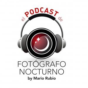 podcast_logo