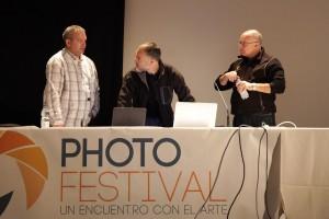 Así fue el Photofestival 2015 en Mijas 2