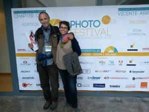 Así fue el Photofestival 2015 en Mijas 3