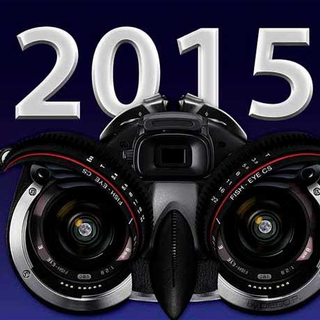 Vídeos de las ponencias de iNight 2015 en Fuenlabrada 2