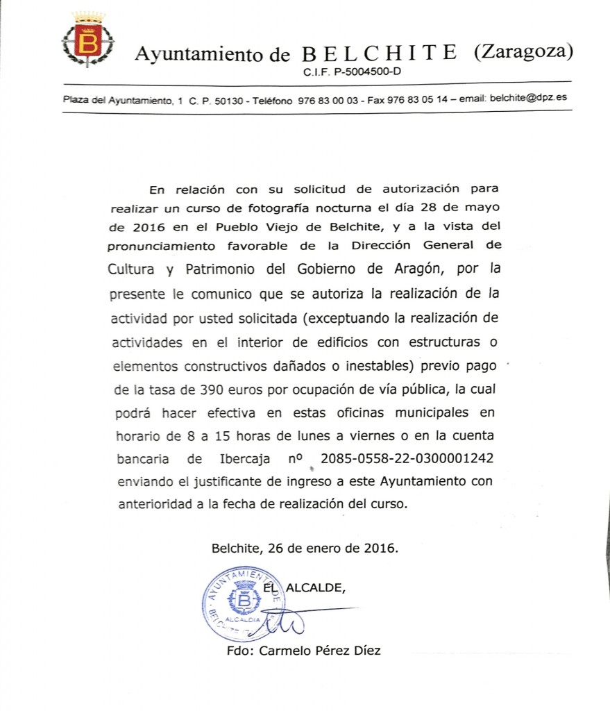 Documento Scannable