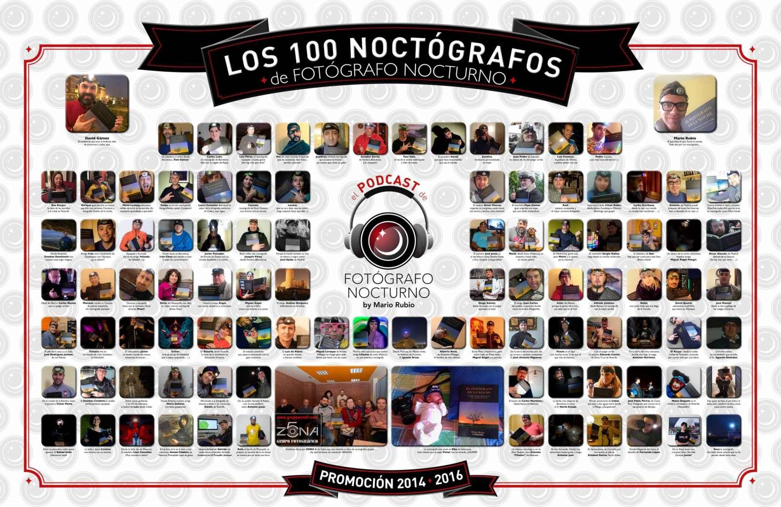 web 300PX_orla noctografos