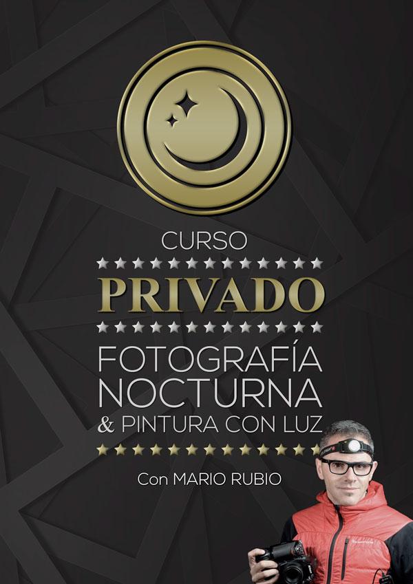 AF_curso-privado-2