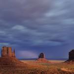 Natural Photo Travel. Agencia de viajes fotográficos por todo el mundo. 5