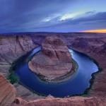 Natural Photo Travel. Agencia de viajes fotográficos por todo el mundo. 4