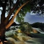 Natural Photo Travel. Agencia de viajes fotográficos por todo el mundo. 6